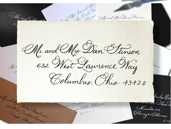 copperplate extended